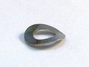 Curve Washers