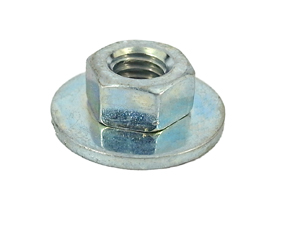 Conical Washer Nuts, SEMS Nuts