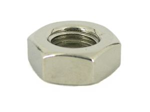 Hex Nuts / DIN 934