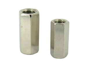 Coupling Nuts / DIN 6334