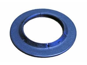 Pushnut Bolt Retainers