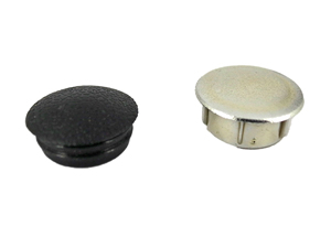 Furniture Covers, Hole Plugs