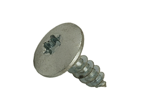 Torx Truss Head Wood Screws