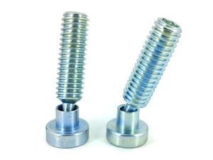 Swivel Screw Clamps