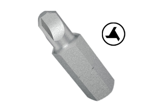 Opsit ® Security Insert Bits